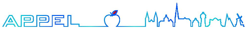 Appel-Logo-Skyline-Kevelaer